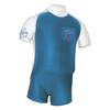 Camaro Waterkid Swimtrainer Børn blå
